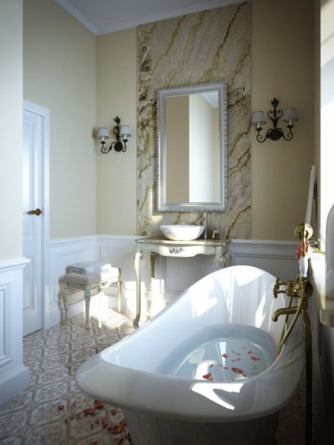 classic-color-bathroom-design-ideas-on-a-budget-375x500 (375x500, 38Kb)