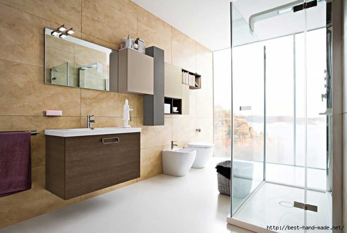 Cool-and-Fantastic-Bathroom-1024x687 (700x469, 135Kb)