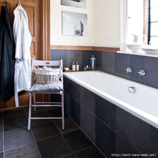 Country-Bathroom-Ideas-2012 (550x550, 130Kb)