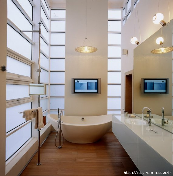 elegant-and-stylish-modern-design-bathroom-lighting-fixtures-3 (570x580, 128Kb)