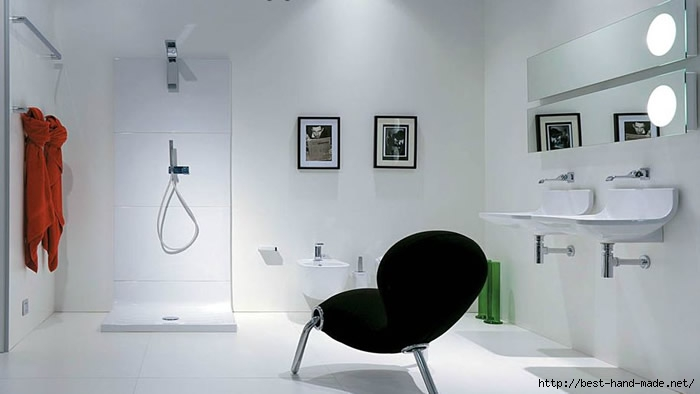flamina-contemporary-bathroom-design-ideas (700x394, 94Kb)