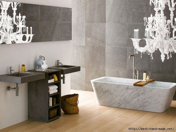 Beautiful-bathrooms-2012-Modern-bathroom-design-ideas (600x450, 160Kb)