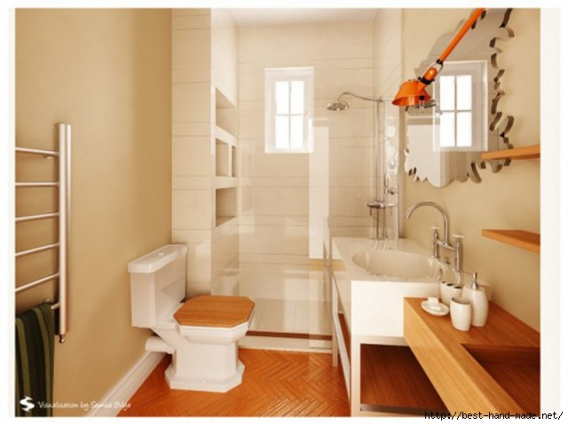 best-bathroom-decorating-ideas-pictures-640x479 (640x479, 116Kb)