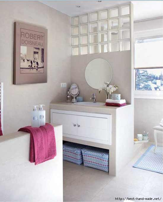Best-Comfortable-Simple-Bathroom-Design-with-Bright-Calm-and-Soft-Ambience (550x680, 96Kb)