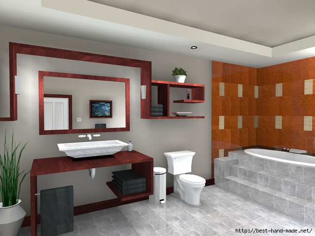 modern-bathroom-designs (640x480, 128Kb)