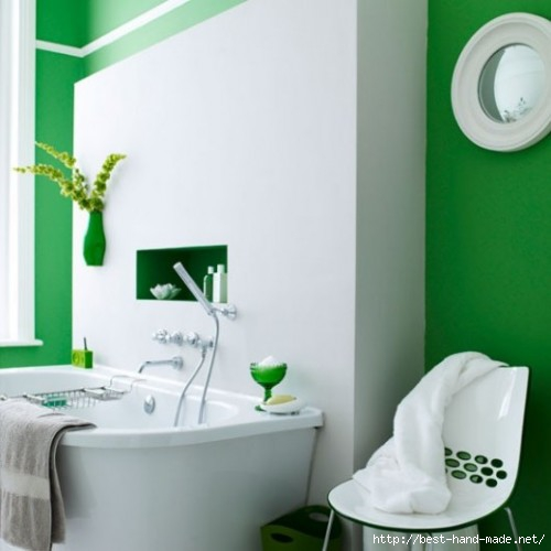 modern-color-bathroom-design-ideas-on-a-budget-500x500 (500x500, 85Kb)