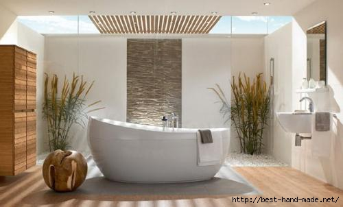 modern-natural-bathroom-design-ideas-picture-pictures-500x302 (500x302, 64Kb)