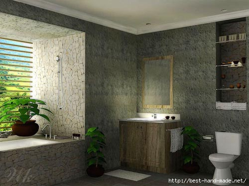 Natural-bathroom-design (500x375, 101Kb)