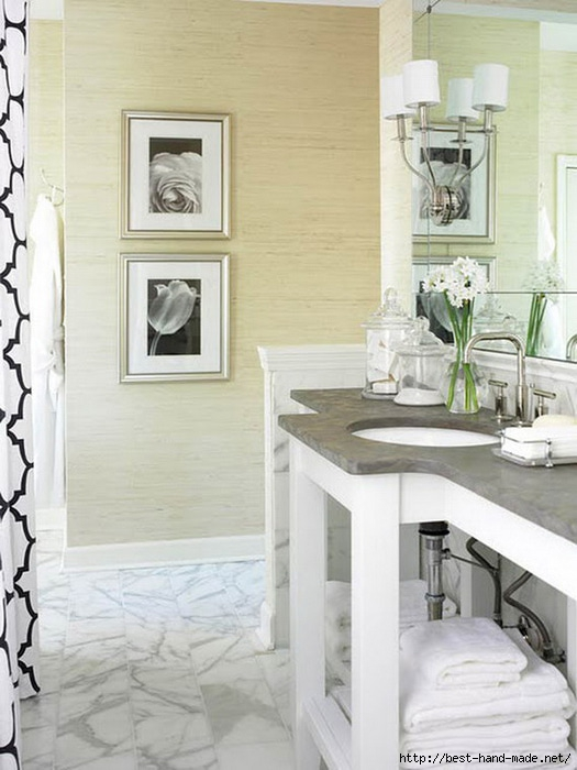Neutral-Color-Bathroom-Design-Ideas-2012-_01 (525x700, 180Kb)