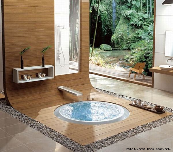 oriental-hydrotherapy-whirlpool-tubs-from-kasch-500x440 (600x528, 180Kb)
