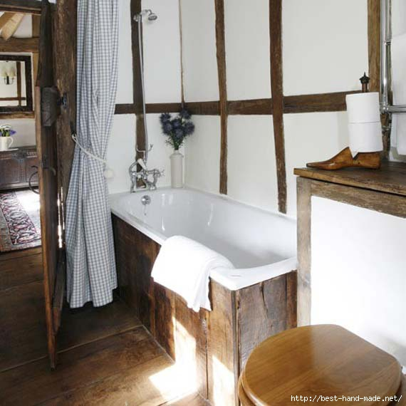 Rustic-Bathroom-Interior-Design-Ideas4 (570x570, 121Kb)
