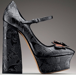 Bottega Veneta shoes (320x313, 53Kb)