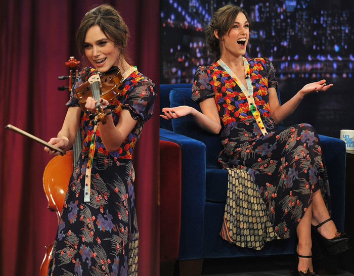 keira-knightley-musical-instrument-game-with-jimmy-fallon-09 (700x546, 409Kb)
