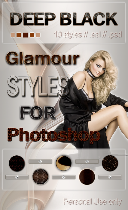 PS_Styles_DEEP_BLACK_terrac (426x700, 373Kb)