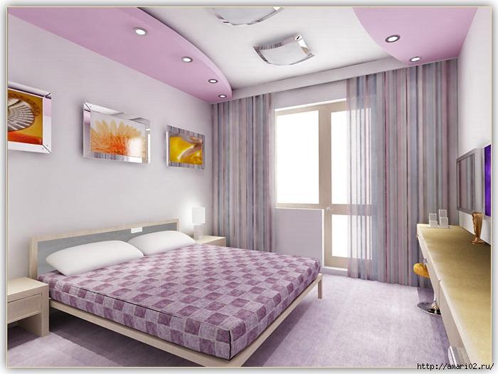 decke mit trockenbau abh ngen ohne wandanschluss. Black Bedroom Furniture Sets. Home Design Ideas