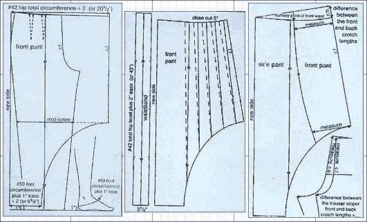 Домик из спичек своими руками: пошаговая 16