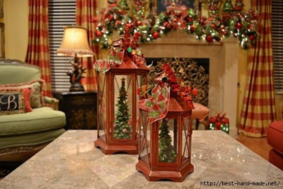 amazing-christmas-lanterns-for-indoors-and-outdoors-4-554x369 (554x369, 132Kb)