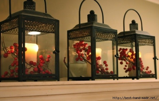 amazing-christmas-lanterns-for-indoors-and-outdoors-6-554x350 (554x350, 94Kb)