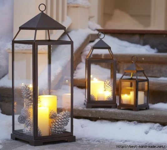 amazing-christmas-lanterns-for-indoors-and-outdoors-8 (534x480, 119Kb)