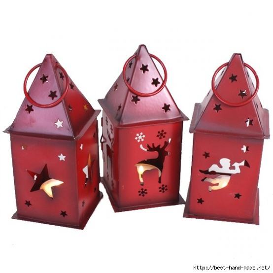amazing-christmas-lanterns-for-indoors-and-outdoors-10 (554x554, 111Kb)