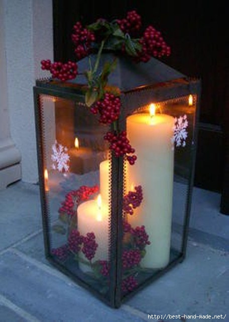 amazing-christmas-lanterns-for-indoors-and-outdoors-12 (456x640, 116Kb)