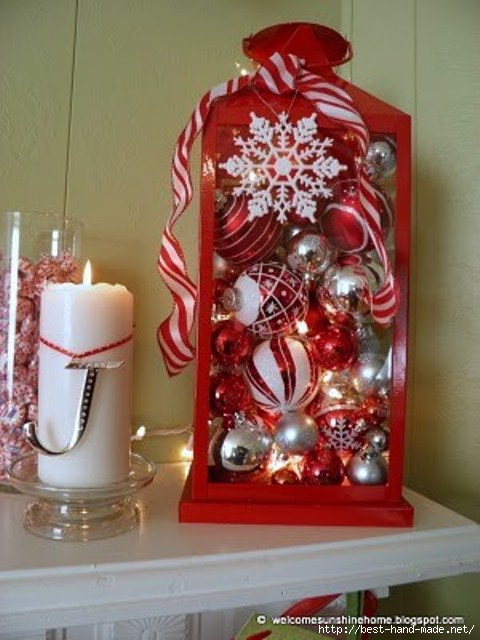 amazing-christmas-lanterns-for-indoors-and-outdoors-20 (480x640, 151Kb)