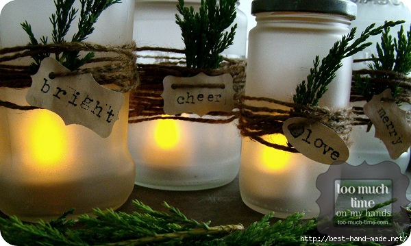 Mason-Jar-Luminaries-from-Too-Much-Times-On-My-Hands-5-copy (600x359, 179Kb)