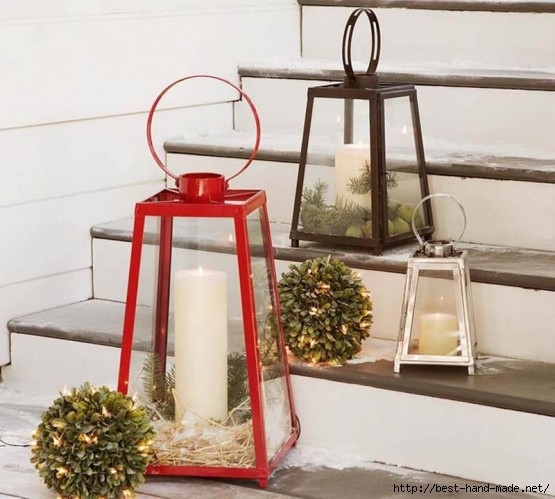 chloe-lantern-Nice-Lighting-Decoration-For-Cristmas-Event-by-Pottery-Barn-555x499 (555x499, 136Kb)