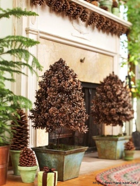 awesome-pinecone-decorations-for-christmas-9 (480x640, 174Kb)