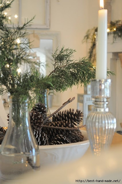awesome-pinecone-decorations-for-christmas-23 (425x640, 149Kb)