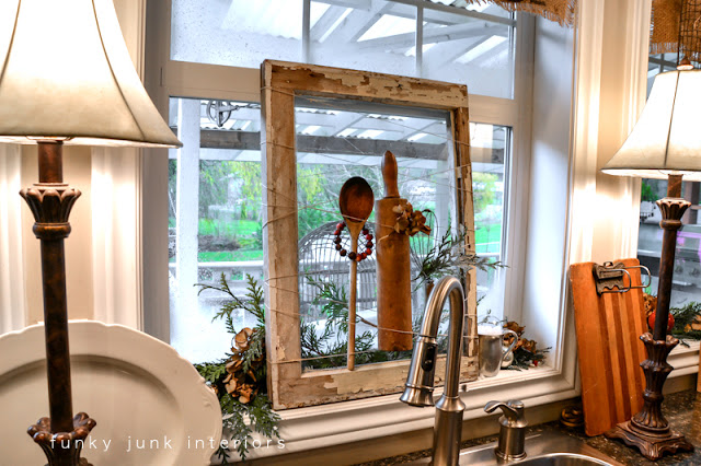Christmas kitchen windows 2012-002 (640x426, 118Kb)