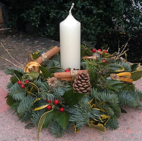 christmas_table_decoration (465x460, 108Kb)