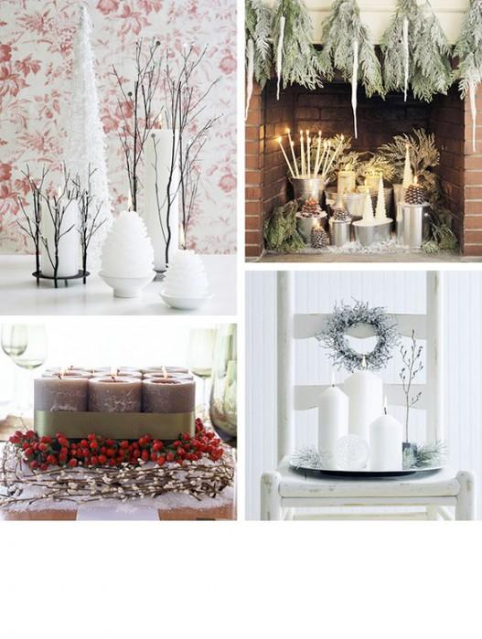 christmas-candles-decor-554x735 (527x700, 97Kb)
