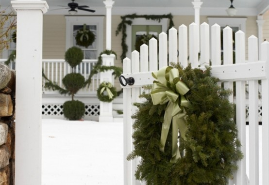 cool-outside-christmas-decorations-3-554x382 (554x382, 48Kb)