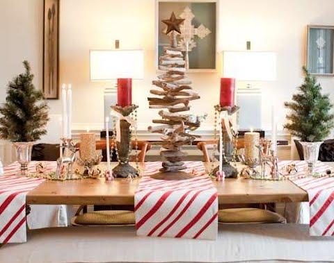 driftwood-tree-table-centerpiece-decor (480x379, 38Kb)