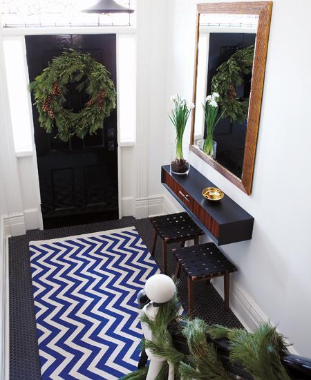 house-home-sdimma-wreath-mgraydon-HH_NO10 (450x550, 216Kb)