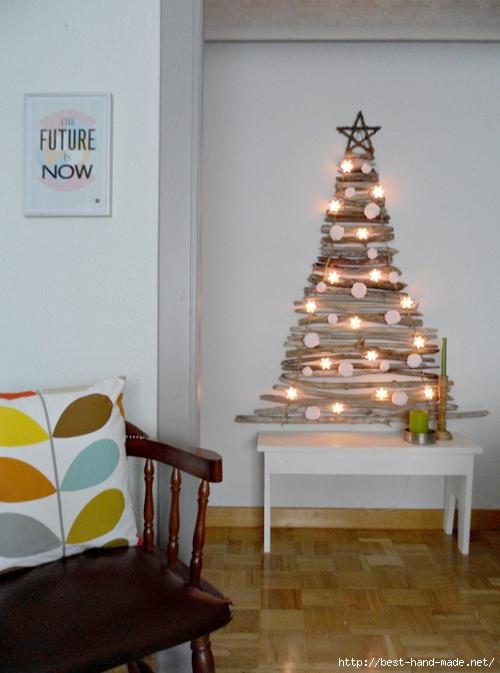 4 arbol de navidad con palos stick christmas tree (500x673, 222Kb)
