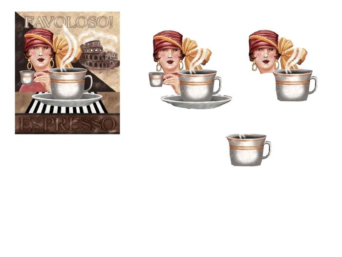 café roma (700x525, 99Kb)