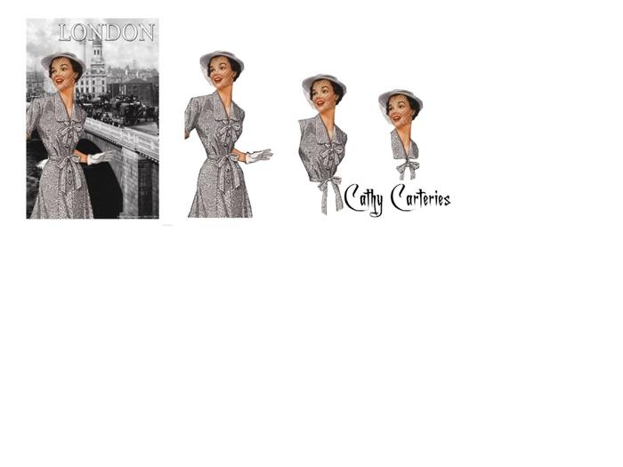 london femme grise (700x525, 65Kb)