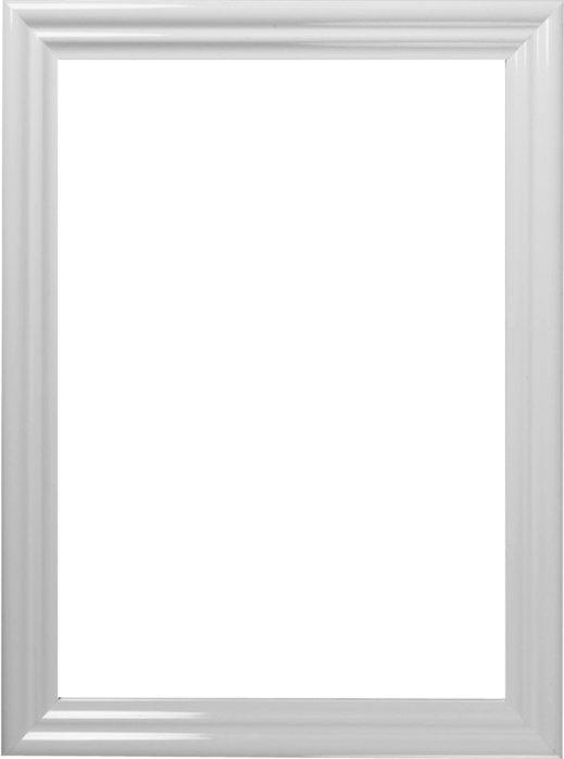 Белая рамка картинки