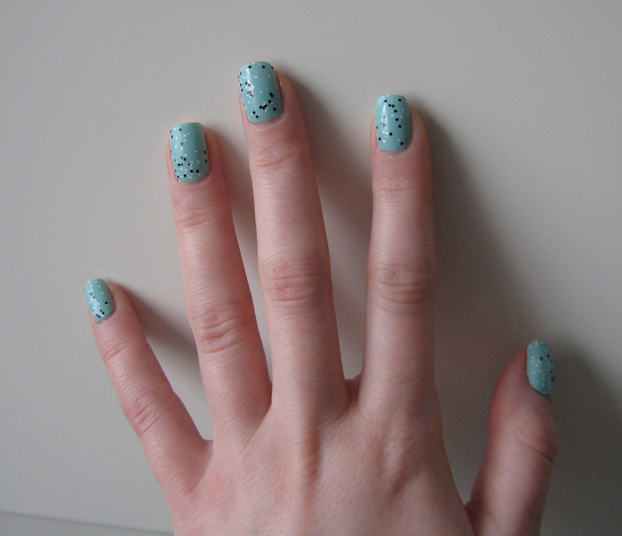 Essie 99 Mint candy apple+Dance Legend Top Domino/3388503_Essie_99_Mint_candy_appleDance_Legend_Top_Domino_2 (700x603, 340Kb)