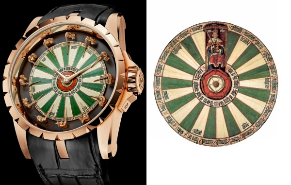 3925073_Excalibur_Table_Ronde_watch_01 (600x381, 196Kb)