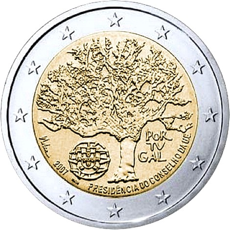 2_commemorative_coin_Portugal_2007 (470x470, 88Kb)