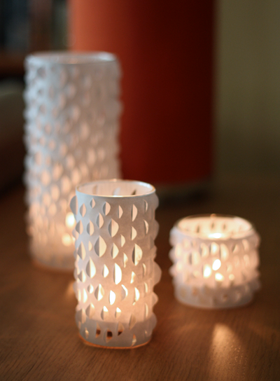 lit-paper-cut-candle (400x544, 327Kb)