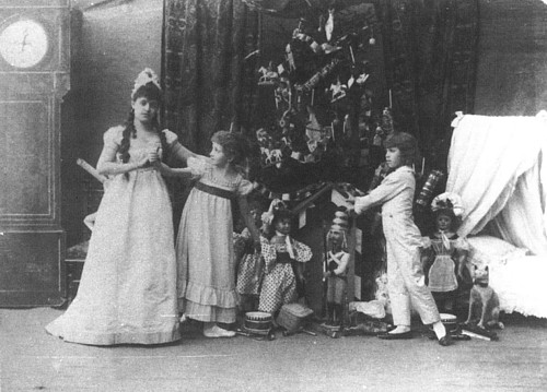 Nutcracker_-1890 (500x359, 55Kb)