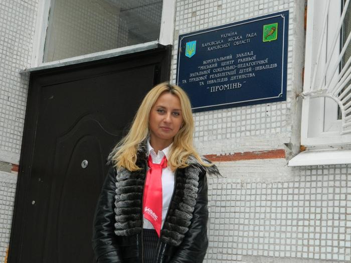 Ссуды в альянс украина займы с 18 лет онлайн заявка на карту