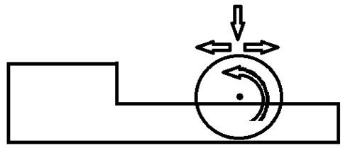 схема приспособление для вырезания шаров из пенопласта/3518263_l7 (500x233, 14Kb)