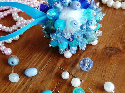 Original_Christmas-Ornament-Pins-and-Beads_s3x4_lead (400x300, 31Kb)