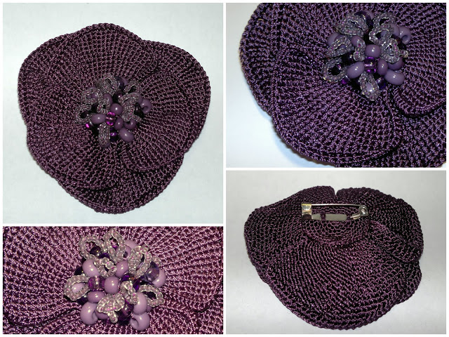 4152860_crochet_flower_8 (640x480, 169Kb)