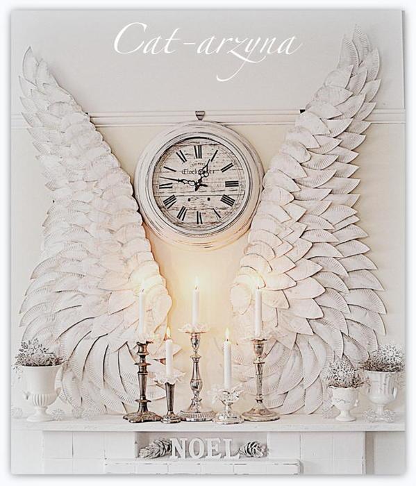 Видеоурок крылья ангела, видео Для просмотра онлайн кликните на видео